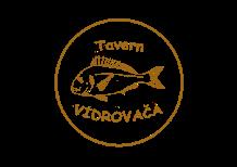 Tavern Vidrovaca Logo 1