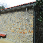 Stone Hause Vidrovaca2