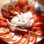 Tavern Vidrovaca Hrana 012